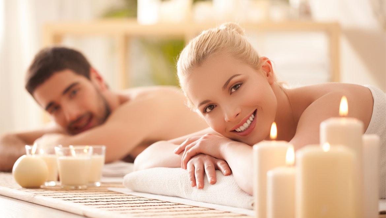 Asian masage parlor review hawaii
